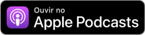 Leandro Bodo pipoca ágil - Apple